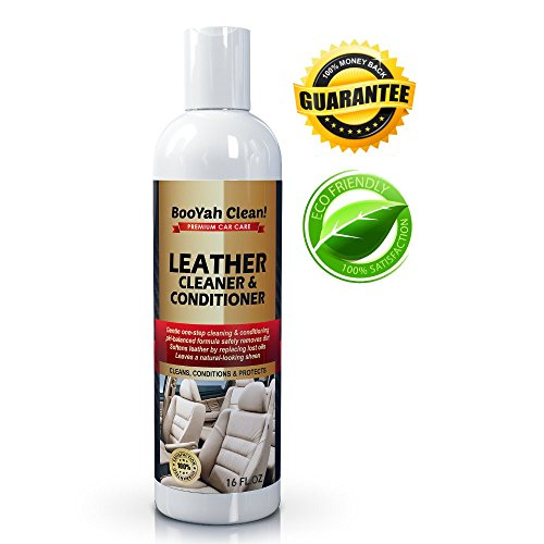 best natural car leather cleaner. Black Bedroom Furniture Sets. Home Design Ideas