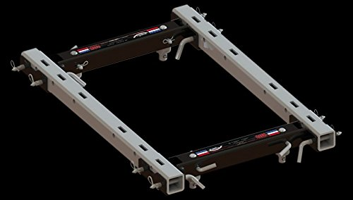 Pullrite 4442 Trunk Lid Lift Support  U2013 Basic Rv
