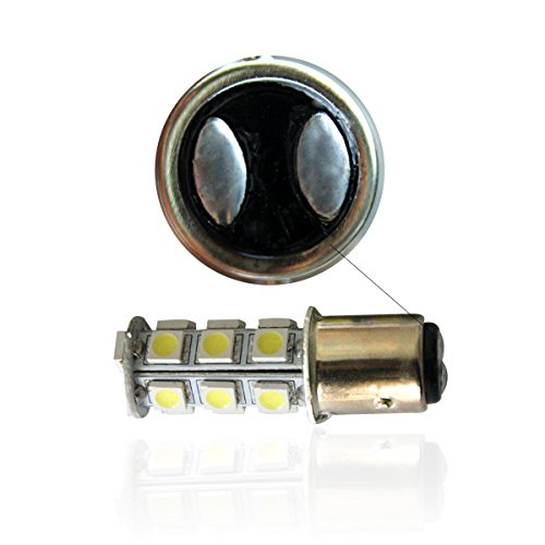 Are Car Light Bulbs On Sale On Black Friday